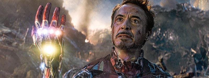В «Мстителях: Финал» могли умереть другие герои