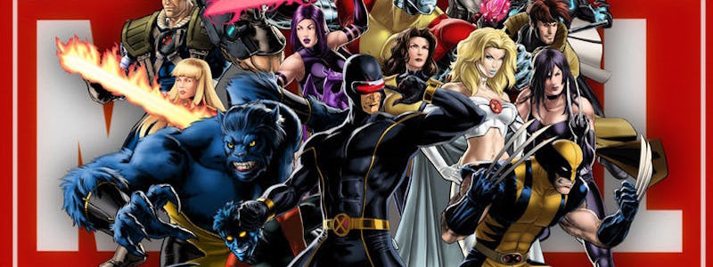 Когда выйдет фильм «Люди Икс» от Marvel Studios?