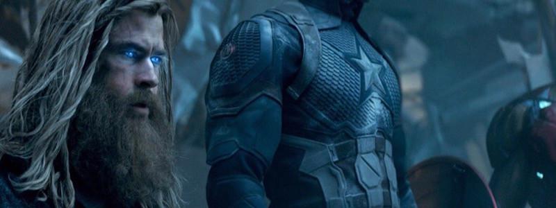 Раскрыто, когда Тор был сильнее всего в киновселенной Marvel