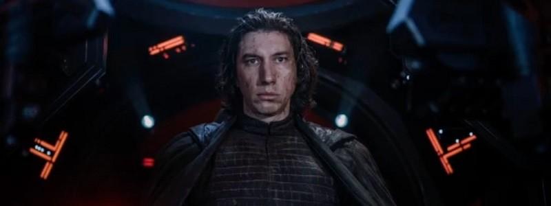 Еще один чувствительный к Силе герой появится в «Звездных войнах 9»