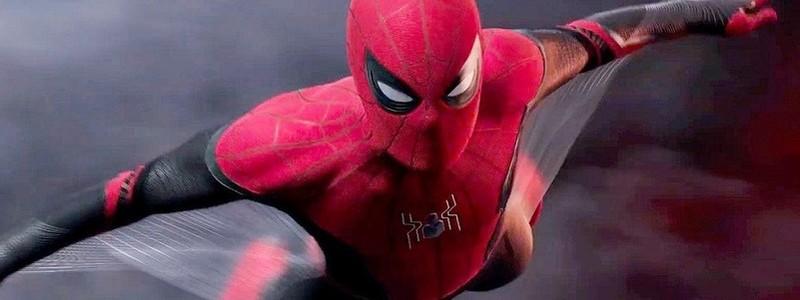 Сколько денег запросили Sony у Disney за Человека-паука в MCU