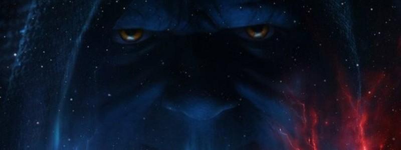 Режиссер тизерит возвращение Палпатина в «Звездных войнах 9»