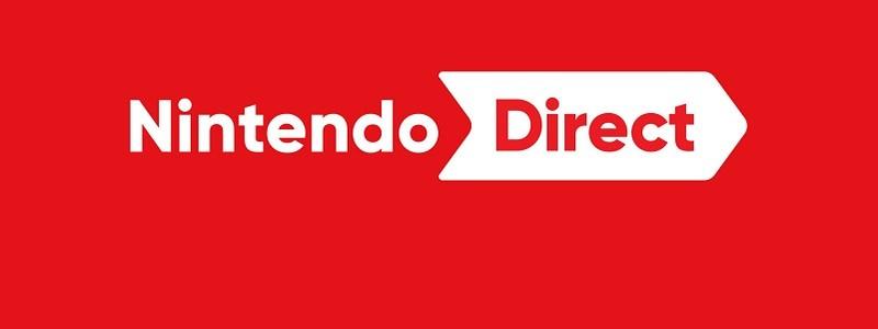 Новый Nintendo Direct пройдет 5 сентября. Чего ждать?