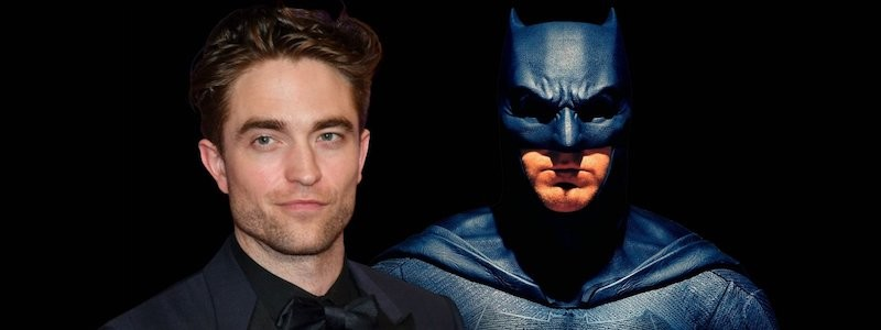 «Бэтмен»: Паттинсон прокомментировал реакцию фанатов