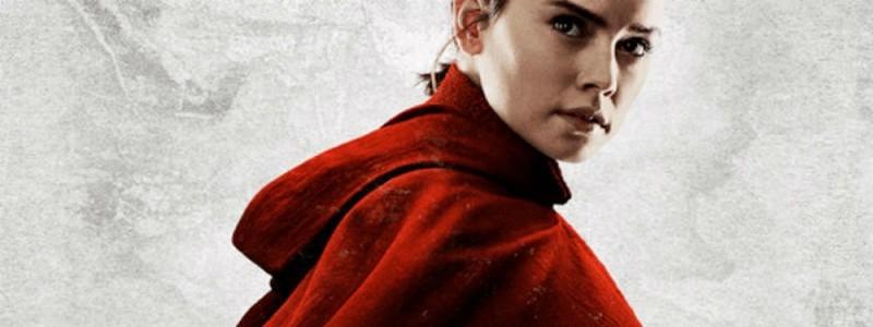 Женщина будет главным героем новой трилогии «Звездных войн»