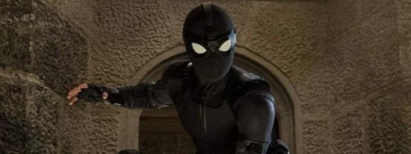 Sony выпустили трейлер кинокомикса «Ночная мартышка»
