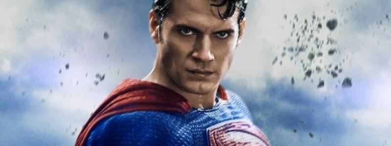 Кто может стать следующим Суперменом в киновселенной DC