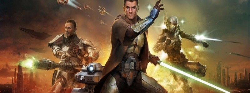 Бри Ларсон может сыграть главную роль в новых «Звездных войнах»