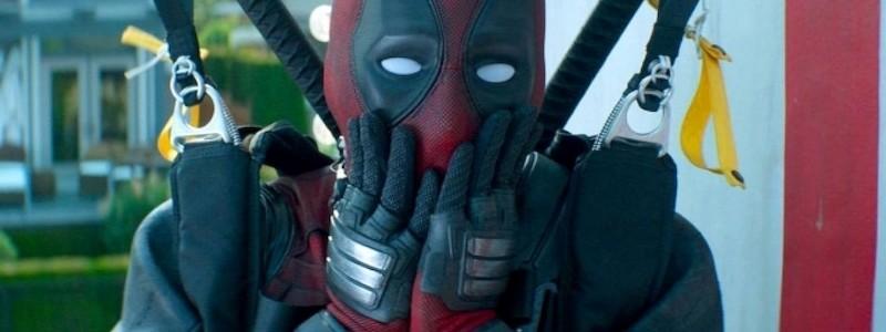 Marvel планируют ввести женскую версию Дэдпула в MCU