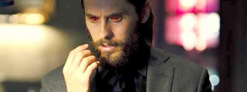 Джаред Лето может сыграть злодея в киновселенной Marvel