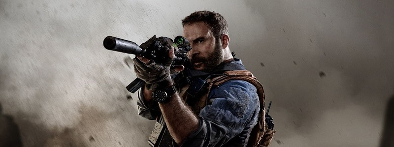 Объяснение концовки Call of Duty: Modern Warfare. Сцена после титров и что такое «141»