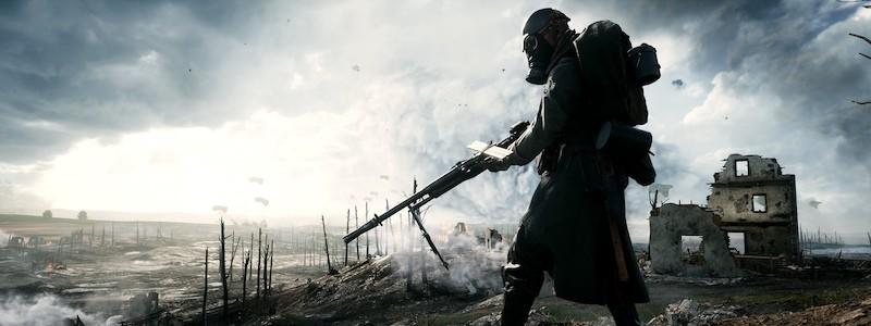 Раскрыто, когда выйдут Battlefield 6 и Dragon Age 4. Новости EA