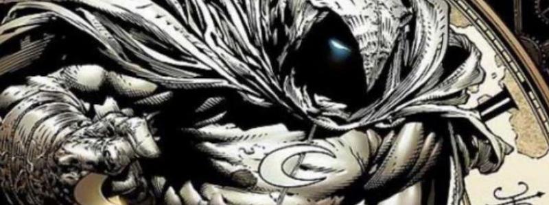 Раскрыт злодей сериала «Лунный рыцарь» от Marvel