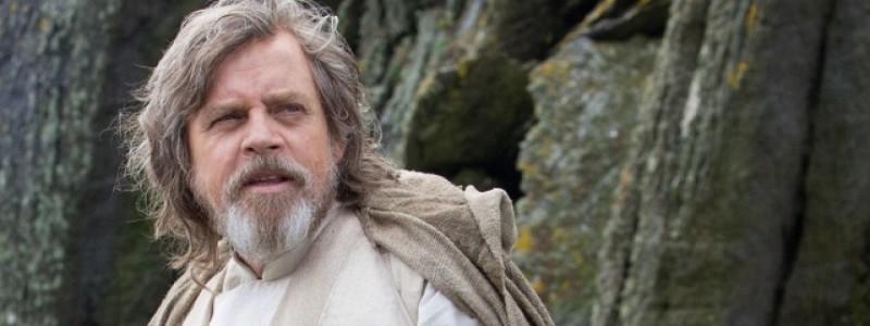 Фанаты вынудили авторов «Игры престолов» отказаться от «Звездных войн»