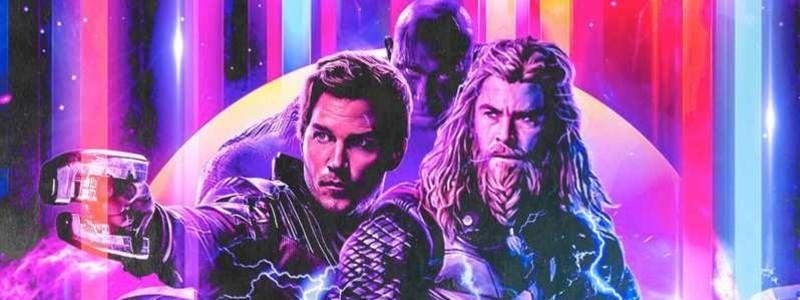 Раскрыты первые детали сюжета «Стражей галактики 3»