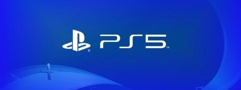 Подтверждена Horizon Zero Dawn 2 для PlayStation 5