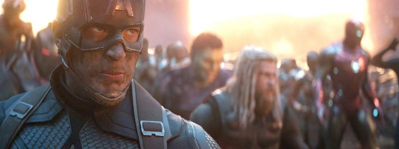 Кевин Файги ответил на критику фильмов Marvel со стороны Скорсезе
