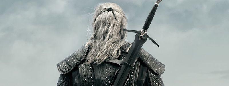 Первые отзывы критиков о сериале «Ведьмак» от Netflix