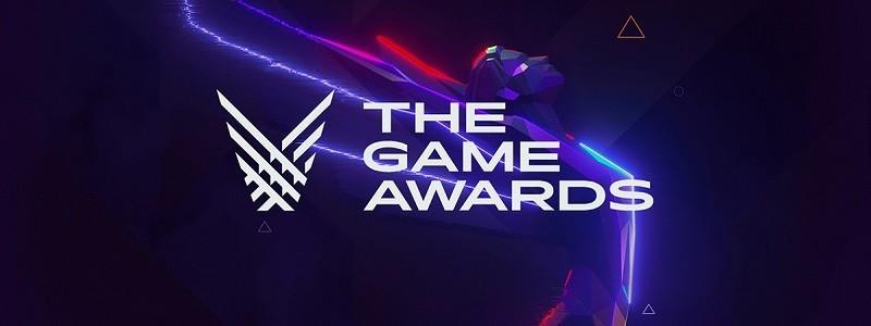 Итоги The Game Awards 2019. Список победителей