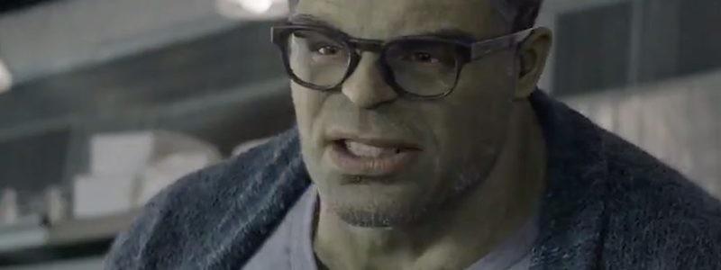 Почему Халк настолько популярен в киновселенной Marvel