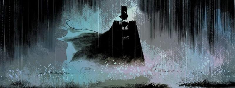 Раскрыт сюжет фильма «Бэтмена» с Робертом Паттинсоном