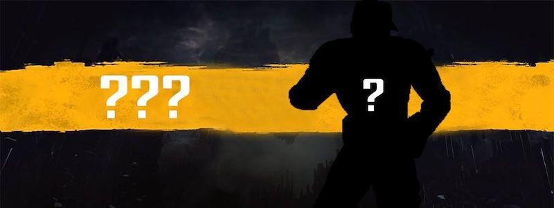 Тизер возвращения классического героя в Mortal Kombat 11