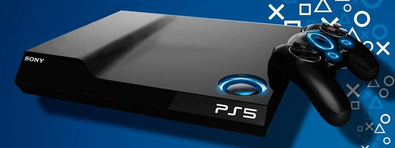 Раскрыта новая игра для PlayStation 5