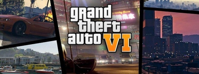 Rockstar намекнули на сеттинг GTA 6