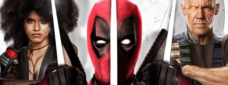 «Дэдпул 3» от Marvel Studios подтвержден