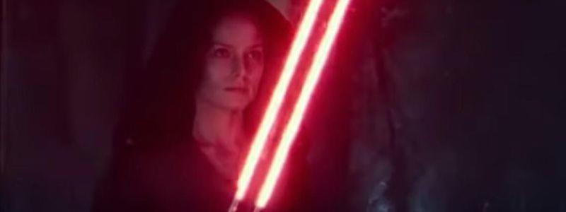 Обновленные сборы фильма «Звездные войны 9: Скайуокер. Восход»