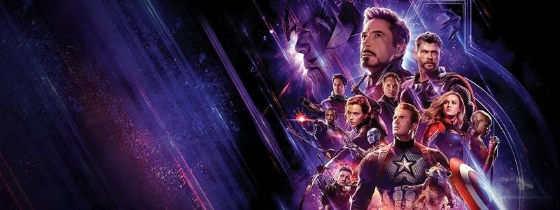 Кевин Файги раскрыл формулу успеха Marvel Studios