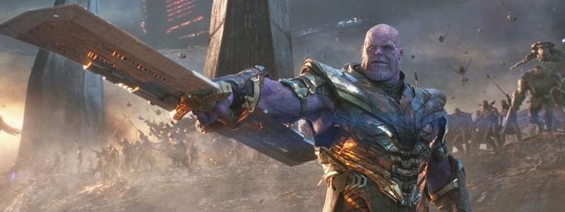 Глава Marvel ненавидит тестовые показы фильмов