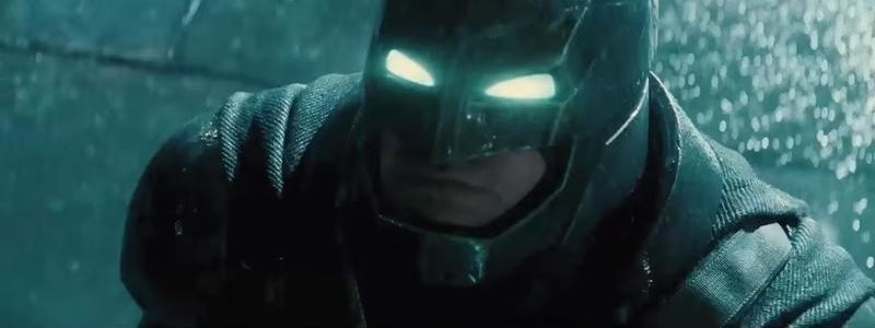 Съемки «Бэтмена» с Робертом Паттинсоном начнутся скоро