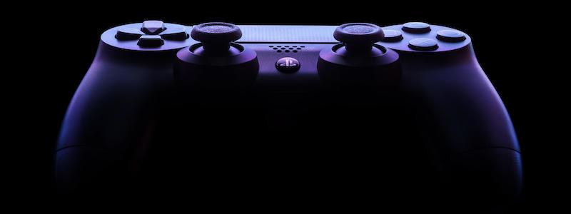 Sony подтвердили 6 особенностей PlayStation 5