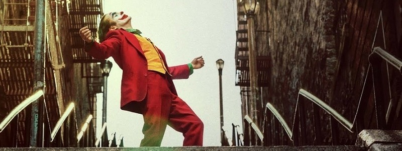 Как Брэдли Купер повлиял на фильм «Джокер»
