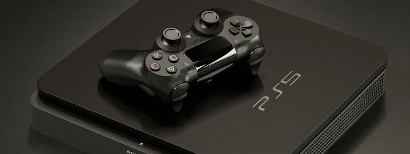 Раскрыта точная дата показа PlayStation 5