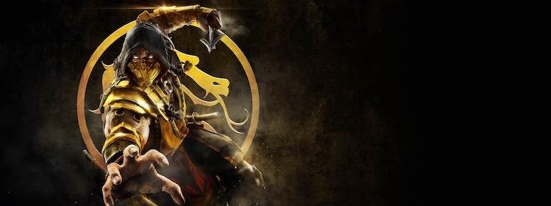 Раскрыто, когда выйдет первый трейлер фильма Mortal Kombat