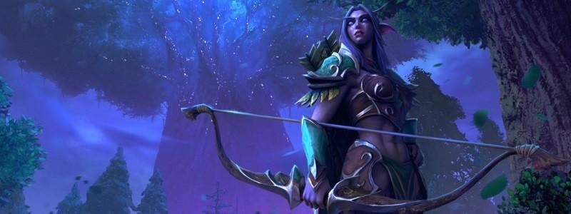 Решение проблем Warcraft 3 Reforged (2020): тормоза, баги и ошибки