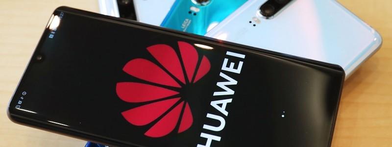 HUAWEI вошли в ТОП-10 самых дорогих брендов мира