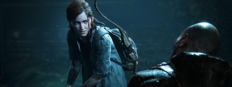 Тизер графики на PS5 и Xbox Series X от создателя Last of Us 2