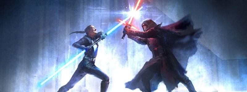 Раскрыто, когда будут объявлены новые «Звездные войны»
