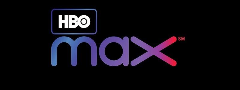 Warner Max будут снимать фильмы для HBO Max