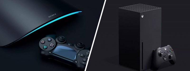 PS5 и Xbox Series X могут не выйти в 2020 году из-за коронавируса
