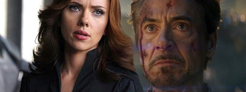Какие мертвые герои Marvel вернутся в 4 Фазе MCU
