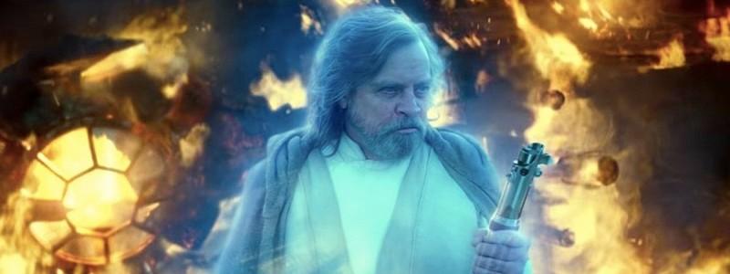 Подтверждено, когда выйдет следующий фильм «Звездные войны»