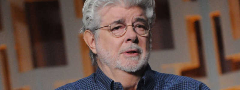 Как Джордж Лукас повлиял на финал сериала «Звездные войны»