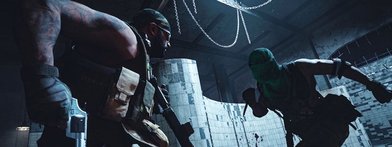 Как найти деньги в Call of Duty: Warzone