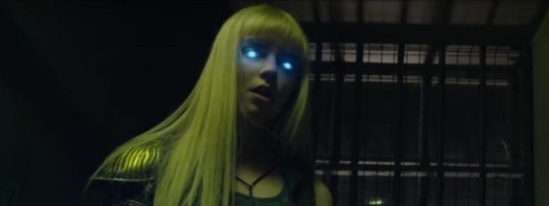 Раскрыто, есть ли сцена после титров фильма «Новые мутанты»