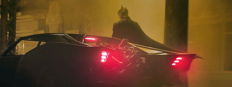 Важный персонаж умрет в фильме «Бэтмен» с Паттинсоном