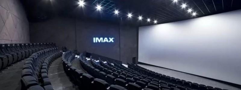 Кинотеатры «КАРО» закрываются в Москве из-за коронавируса